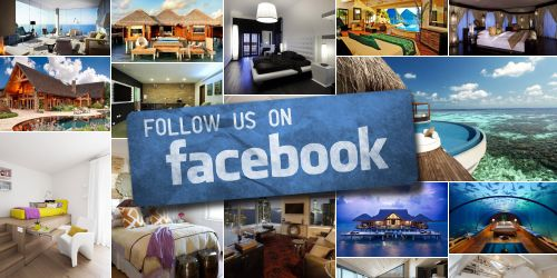 like homedit on facebook