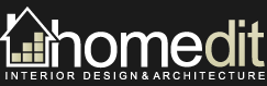 Home Decorating Trends