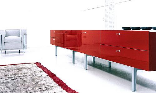 255 Flat – elegant and beautiful