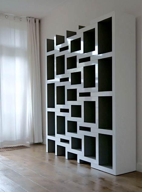 bookcase-half