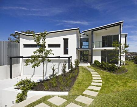 Northbridge House