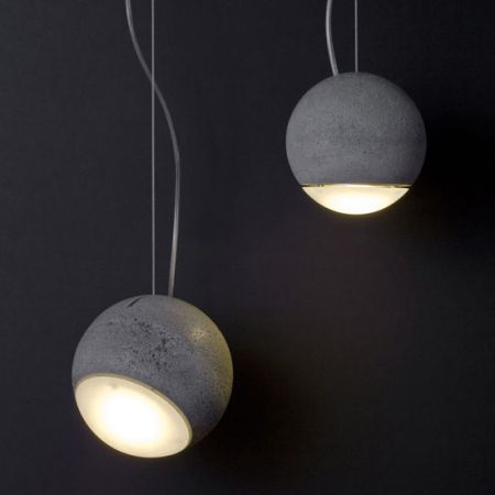 Trabant Pendant Lamp By Joachim Manz Awesome Design