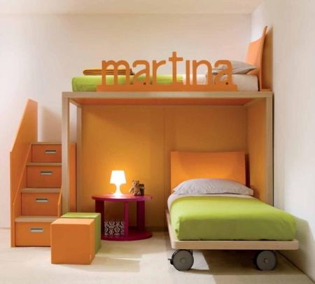 Bedroom Furniture Childrens children's bedroom furniture from dearkids