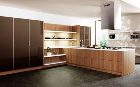 Tips For A Modern Kitchen Design And 15 Modern Kitchen Design Ideas From Moben
