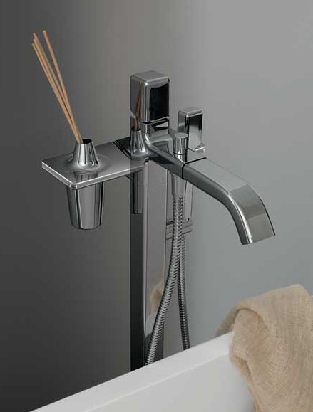 bathroom-aromatherapy-faucets-3