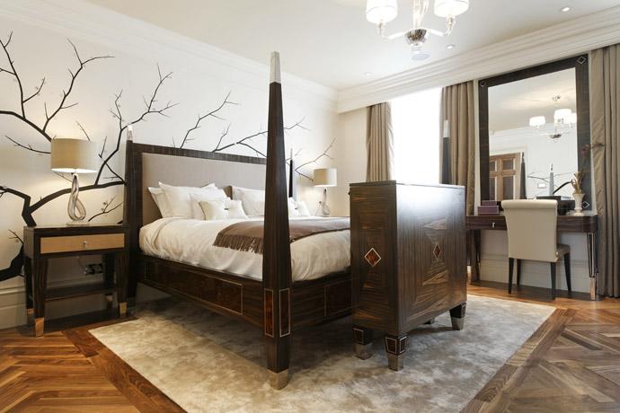 belgravia bedroom furniture. belgravia bedroom furniture