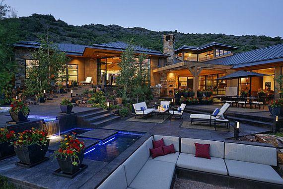 Pioneer Springs Ranch