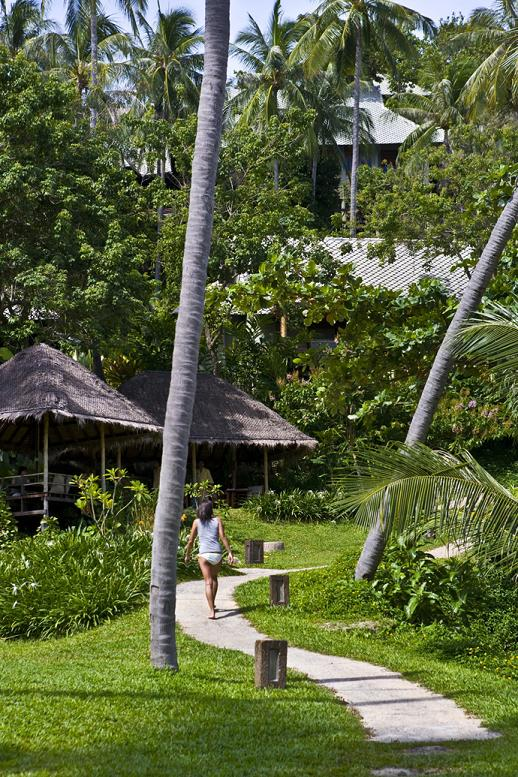 Kamalaya Koh Samui Luxury Spa Resort In Thailand - Kamalaya-koh-samui-luxury-spa-resort-in-thailand