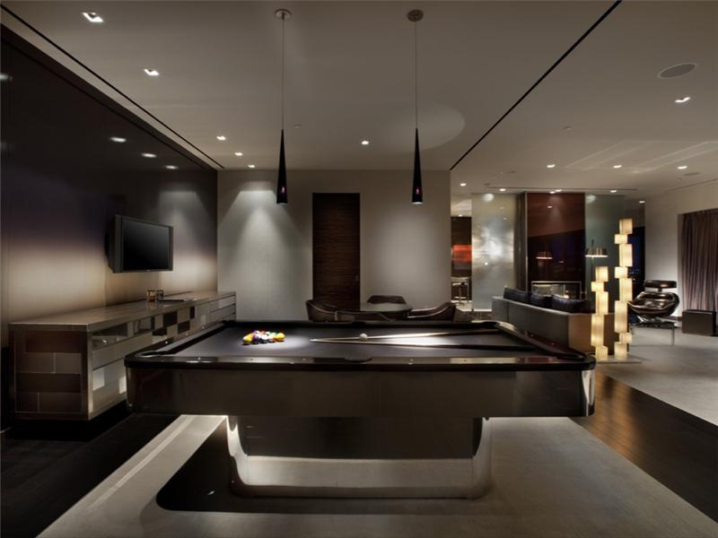Home Decorating Trends u2013 Homedit & Luxury Las Vegas Property azcodes.com