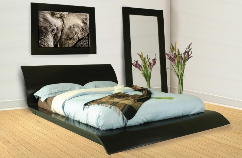 wonderful beds golbiprint bed level on modern the that platform floor sit me of frame photo