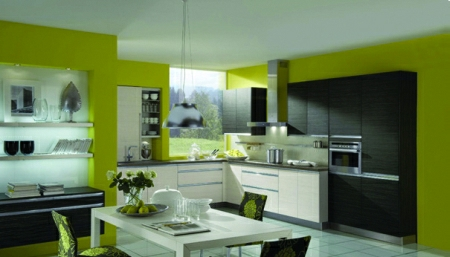 1090-kitchen-is-perfect-in-black-and-white-large2