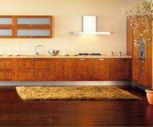 Modular Kitchen Designs from Comprex