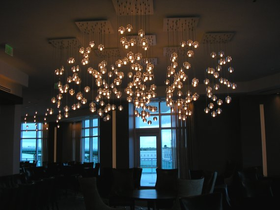 pendant lighting design. Pendant Lighting Design D