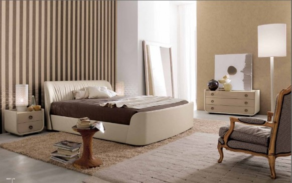 ... And Classy And U201ctailoredu201d For That Specific Room. I Mean They Seem To  Be Designed For That Particular Bedroom, So As To Fit The Room And All The  Objects ...