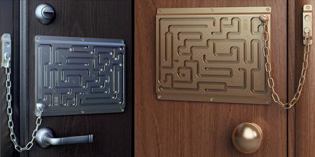 doorlock01