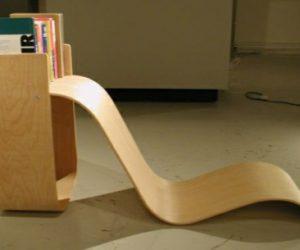 Lapsi Children's Chair