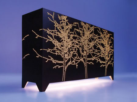 High Quality Light Box By Studio Jo Meesters Amazing Ideas