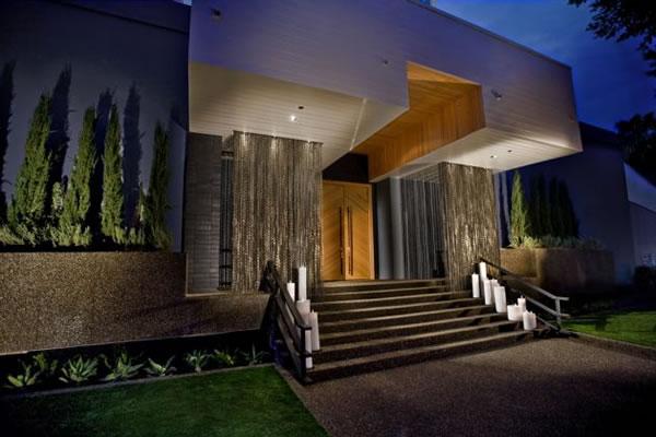 My House Nightclub Los Angeles