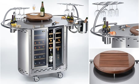 Bongos_Wine_Station