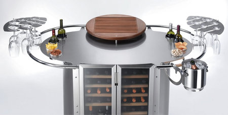 Bongos_Wine_Station3-thumb-450x228