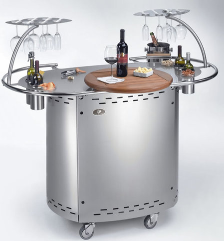 Bongos_Wine_Station4-thumb-450x482