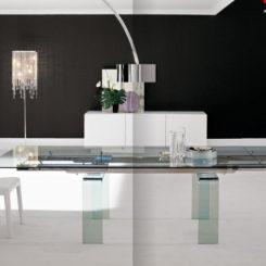 Calimero Oversized Pendant Lamp By Cattelan Italia - The-cattelan-italias-spiral-was-designed-by-ca-nova-design
