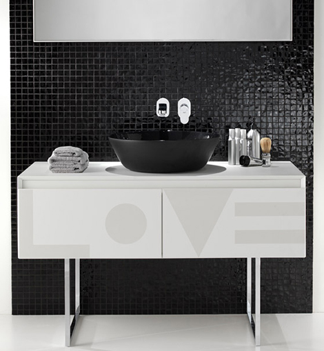 black and white bathroom decorations black and white bathrooms by ex t 22716