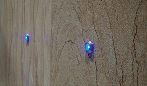 salvinistile-marmo-light-star-1