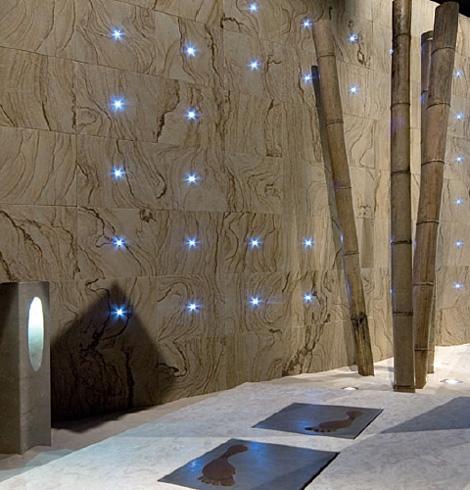 salvinistile-marmo-light-star-2