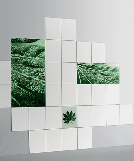 Perfect Printed Glass Tiles And Printed Shower Doors By Awesome Ideas