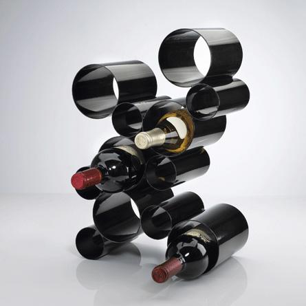 umbra-cru-wine-rack