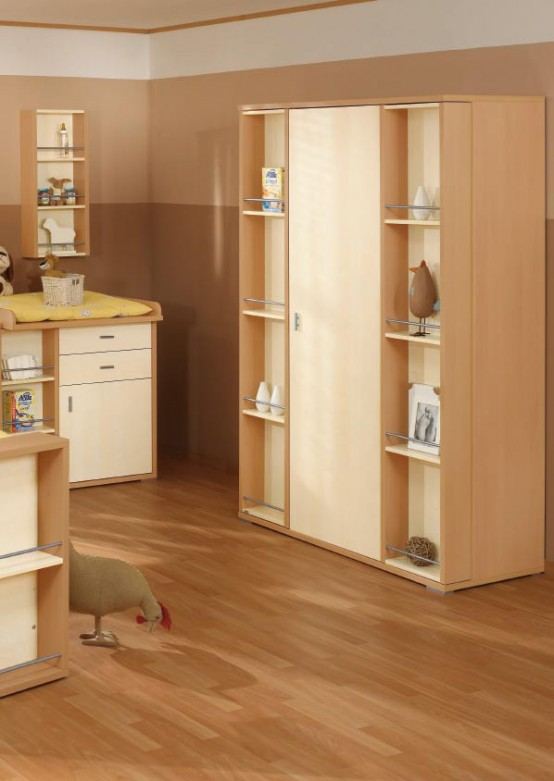 The Multifunctional Furniture Collection Offers Only The Best For You And  Your Baby