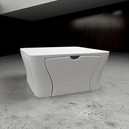 Blooming Lotus Furniture2 Great Ideas