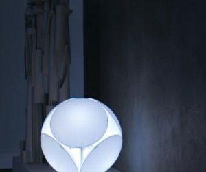 Bubble Lamps from Foscarini