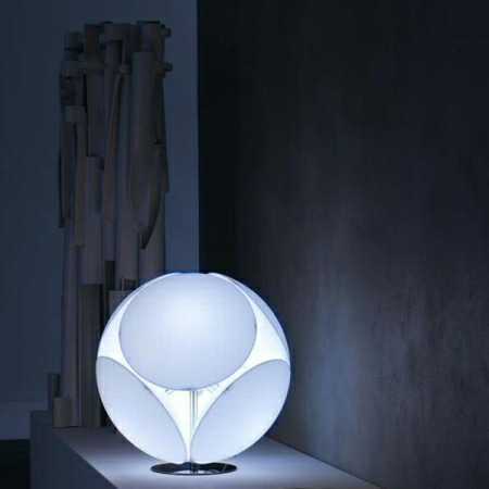 Bubble Lamps from Foscarini2