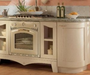 ... Ducale Kitchen Design By Arrital Cucine
