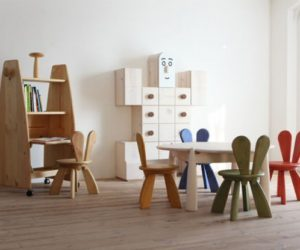 Attractive This Furniture Collection For Kids Is A Very Good Choice. It Satisfies The  Kids, Because Itu0027s Small, Fun And Colorful, And The Parents As Well,  Because Itu0027s ... Ideas