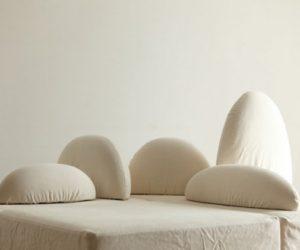 Ecological Furniture For Kids Bedroom By Hiromatsu - Ecological-furniture-for-kids-bedroom-by-hiromatsu