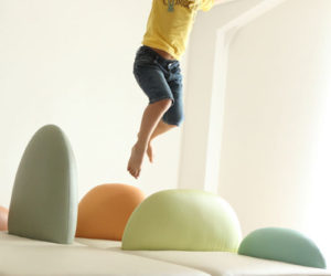 Ecological Furniture For Kids Bedroom By Hiromatsu 954bartendinfo - Ecological-furniture-for-kids-bedroom-by-hiromatsu