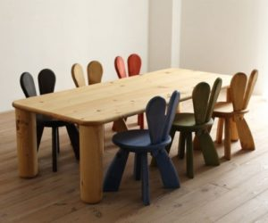 This Furniture Collection For Kids Is A Very Good Choice It Satisfies The Because S Small Fun And Colorful Pas As Well
