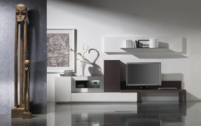 Minimalist-Furniture-for-Modern-Living-Room-Design-by-Circulo-Muebles