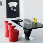Top 12 Modern Stylish Tables