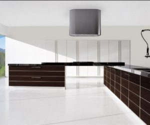 Modular Kitchens From Schiffini Bring Italian Elegance Into Your Home