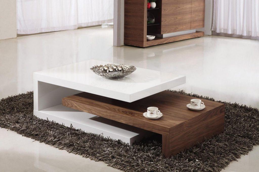 modern tables Multi-Level Adjustable Table