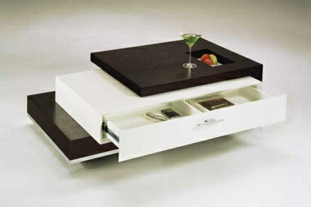 Trio-Coffee-Table0