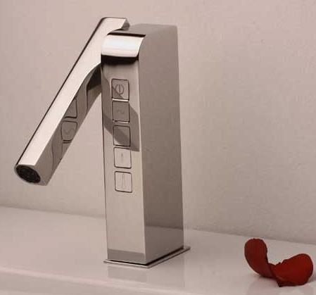amazing-futuristic-faucet-designs-hego-1