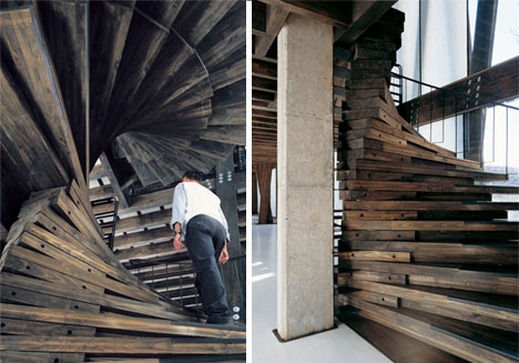 deconstructible-stairs