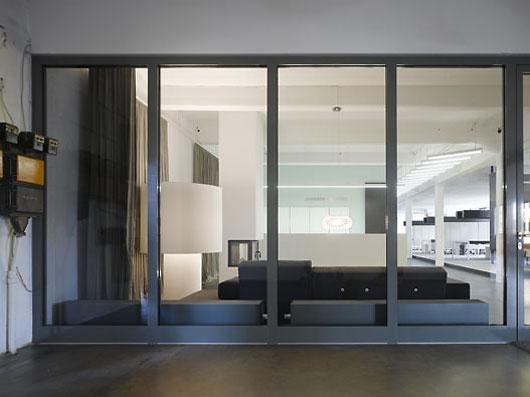 design-agency-01