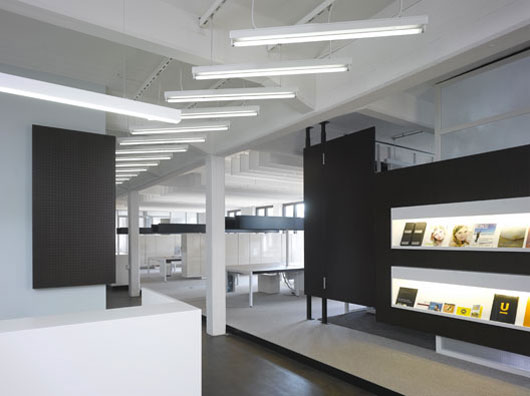 design-agency-04