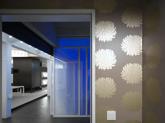 design-agency-05